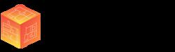 КУБ - база строительных материалов (Мариуполь)